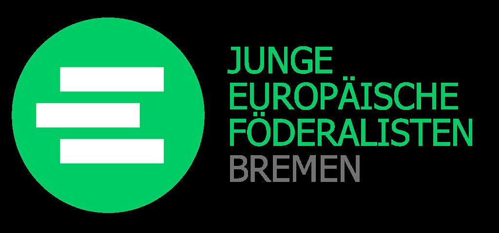 JEF Bremen